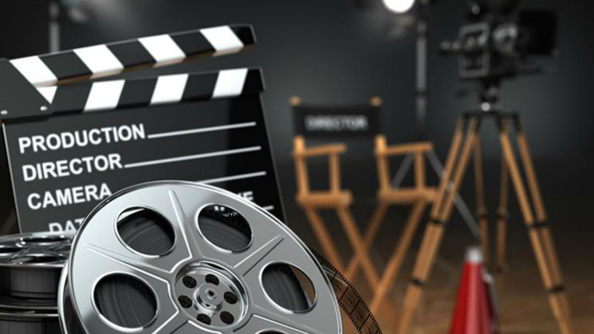 corporate-film-production-company