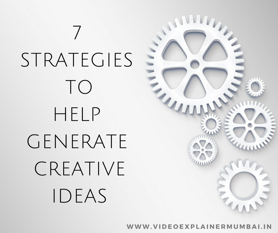 7-STRATEGIES-TO-HELP-GENERATE-CREATIVE-IDEAS