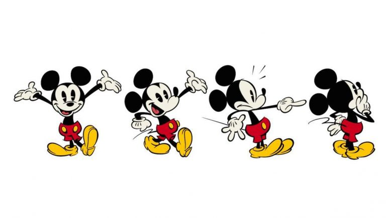 Mickey-Mouse-768x435