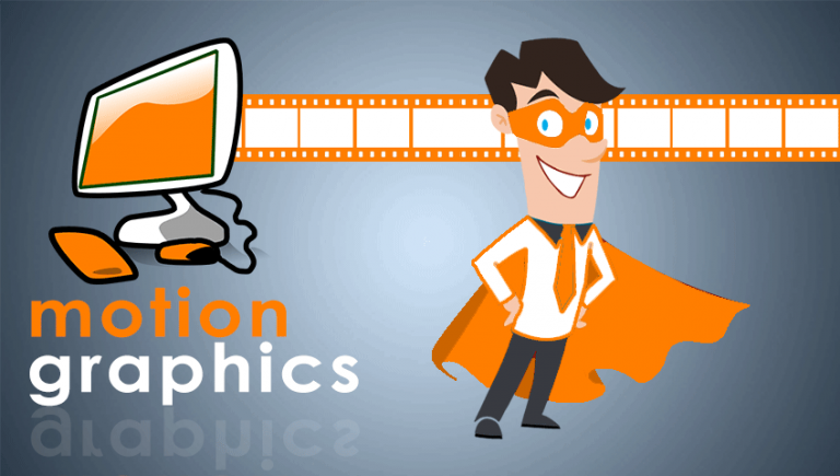 Motion-Graphics-Video-Maker-768x435